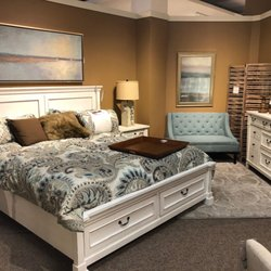 Photo Of HOM Furniture   Rochester, MN, United States