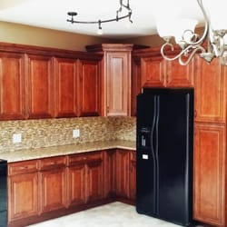 ProFinish Kitchen And Baths Designs LLC - Kitchen & Bath - 10512 ...