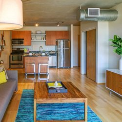 Photo of Asa Flats + Lofts Apartments - Portland, OR, United States