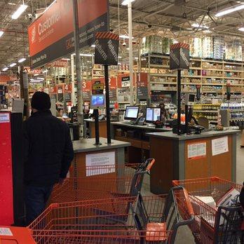 The Home Depot - 38 Photos