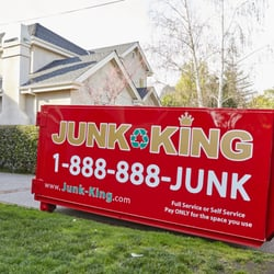 Junk King Pittsburgh  19 Photos  Junk Removal & Hauling. How To Get A Loan For A New Business. How To Get Business Line Of Credit. Dish Tv Channel Numbers Hotel Emarald Chennai. Digital Medical Imaging Santa Maria. North State Animal Hospital Pest Control Nh. Water Damage Assessment Free Domain Name Host. Outdoor Lighting Chandeliers. Best Type Of Mattress For Stomach Sleepers