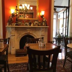 Photo Of Andala Coffee House   Cambridge, MA, United States
