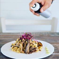 best greek date nyc restaurant in astoria