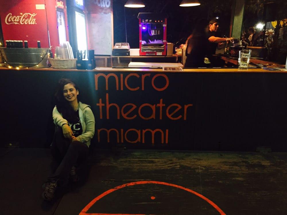 CCE Miami Centro Cultural Español