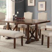 M.D. Pruittu0027s Home Furnishing   41 Photos U0026 105 Reviews   Furniture Stores    3425 E Thomas Rd, Phoenix, AZ   Phone Number   Yelp