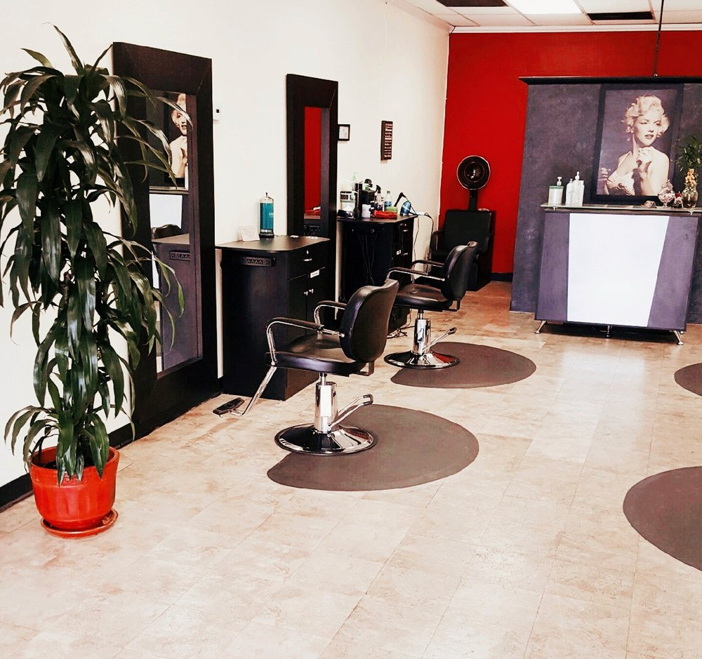 Venturas beauty salon 30 photos 28 reviews hair salons venturas beauty salon 30 photos 28 reviews hair salons 11100 sepulveda blvd mission hills mission hills ca phone number yelp doublecrazyfo Choice Image