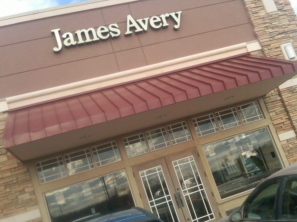 James Avery: 3533 Catclaw Dr, Abilene, TX