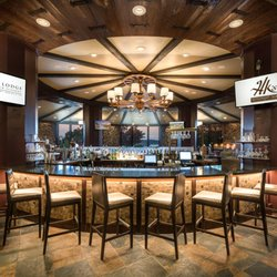 Hks Restaurant And Bar 42 Photos 29 Reviews Steakhouses 315