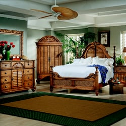 Kane\'s Furniture - 25 Photos & 17 Reviews - Furniture Stores ...