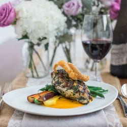 Elle Cuisine | Elle Cuisine 25 Photos Caterers 56 Hampton Avenue Riverdale