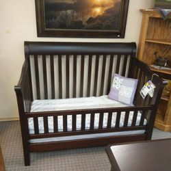 Photo Of Amish Home Gallery Leton Wi United States Cribs And Child S