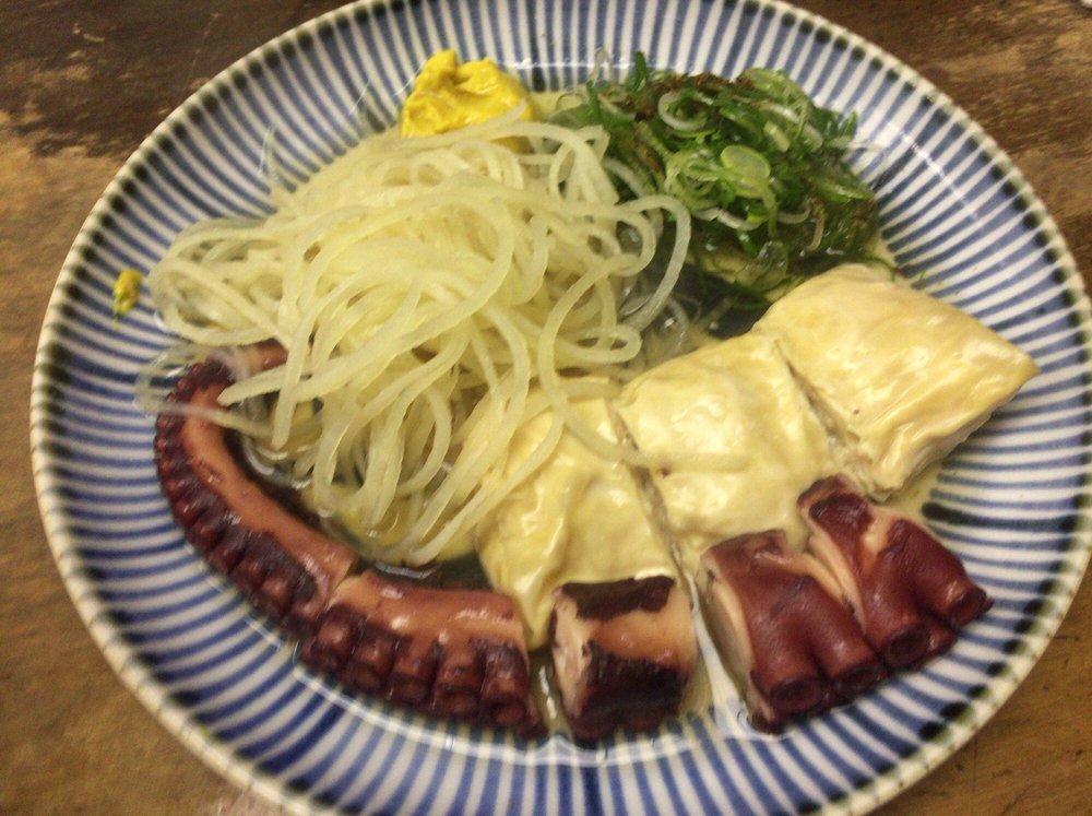Takochō