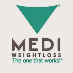 Diet plan for 90 kg female
