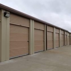 Photo Of Brazos Moving U0026 Storage   College Station, TX, United States