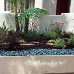 Photo Of Star Landscape U0026 Exterior Designs   Long Beach, CA, United States.
