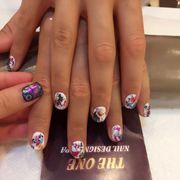 The one nail design spa 33 photos nail salons 127 spruce photo of the one nail design spa cedarhurst ny united states prinsesfo Image collections