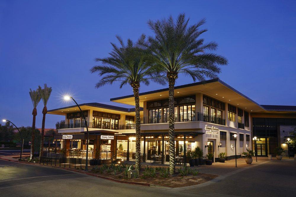 Tommy Bahama Restaurant | Bar | Store - Scottsdale