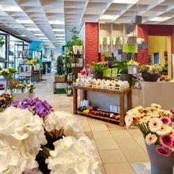 Blumen Wilking blumen wilking nurseries gardening sudbrackstr 106 bielefeld