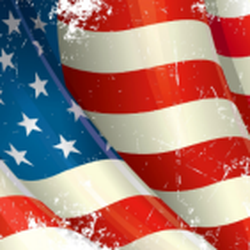 Photo Of American Roofing Contractors   Philadelphia, PA, United States.  American Roofing Contractors