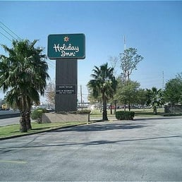 Photo Of Holiday Inn Hotel Houston I 10 E Channelview