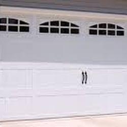 Photo Of Genie Garage Door And Gates Repair   Tarzana, CA, United States ...