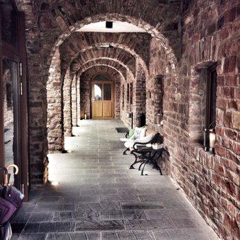 kloster marienh h hotel marienh h 2 10 langweiler rheinland pfalz telefonnummer yelp. Black Bedroom Furniture Sets. Home Design Ideas