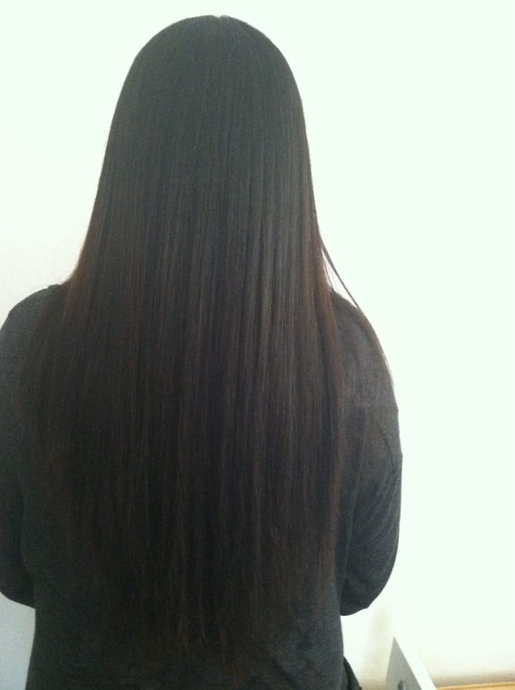 Image Beauty Salon - 10 Photos & 29 Reviews - Hairdressers ...