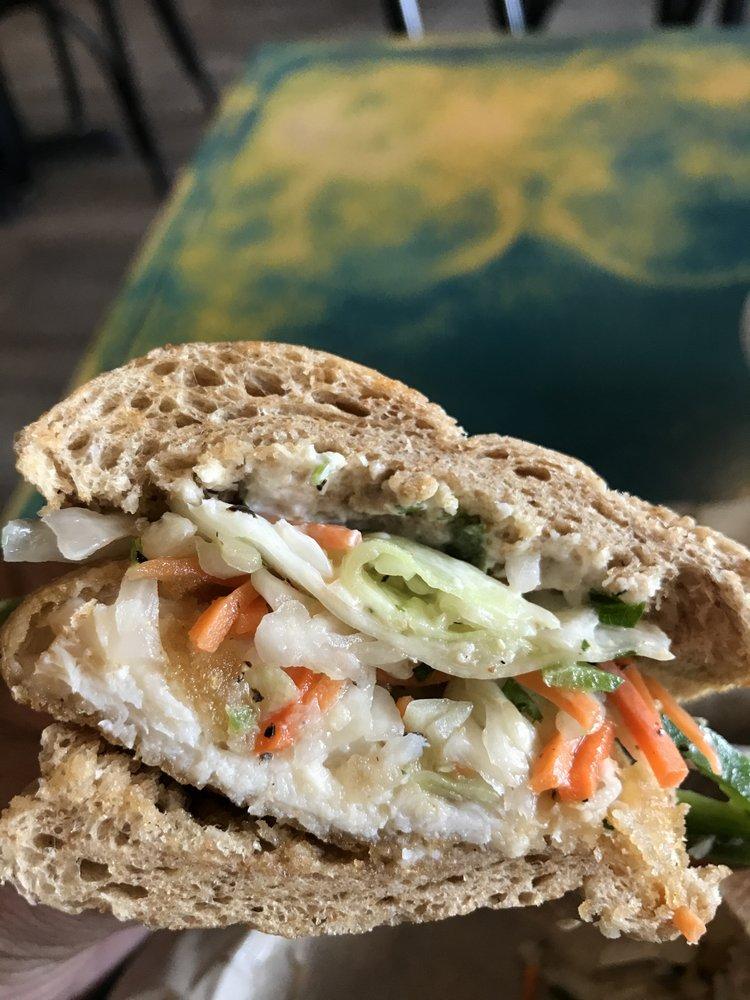 Cuba Cuba Sandwicheria: 8261 E Northfield Blvd, Denver, CO
