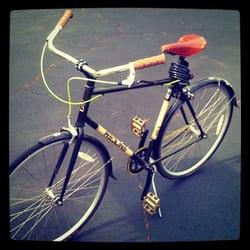 cc8b312780b Wersell's Bike & Ski Shop - 20 Reviews - Bikes - 2860 W Central Ave ...