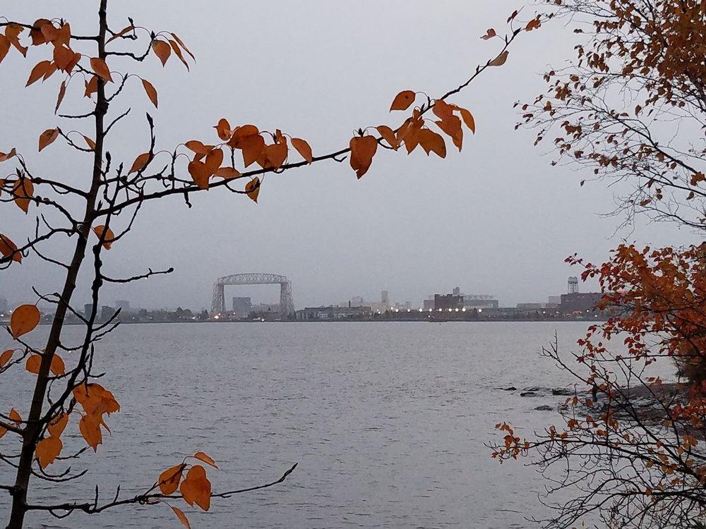 Canal Park: 500 Canal Park Dr, Duluth, MN