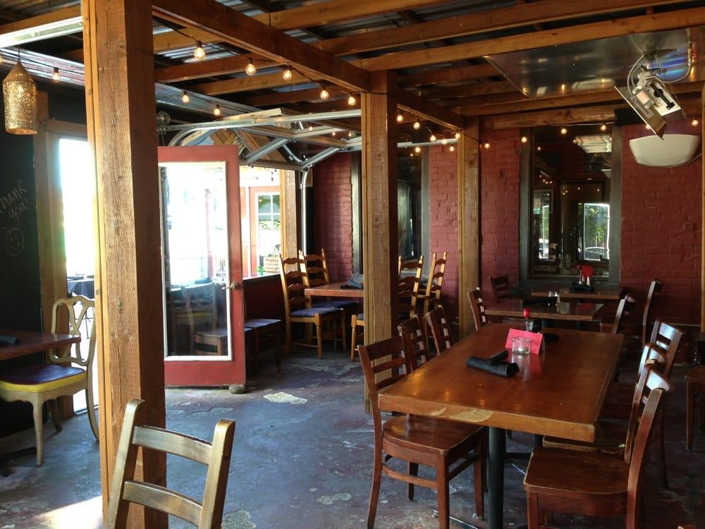 Breakfast Cafes Salt Lake City