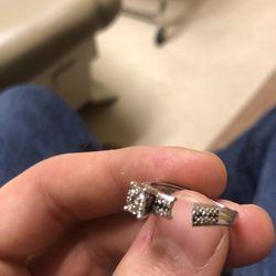 0d654c45a Jewelry Repair in Riverside - Yelp