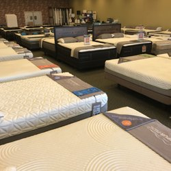 visit amp mattress la of accessories in warehouse houston sears awesome west lovely our mattresses los store