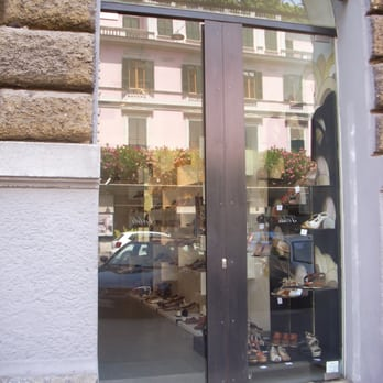 save off 6276a 01291 Guja - Shopping - Via Cola di Rienzo, 36, Prati, Roma ...