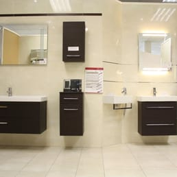 Photo Of O.B. Heating, Plumbing, Bathrooms U0026 Tiles   Cork, Republic Of  Ireland Part 48