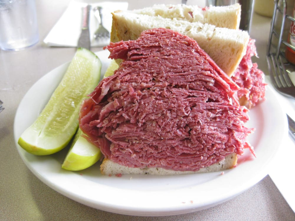 Best Restaurants Ohio City Cleveland