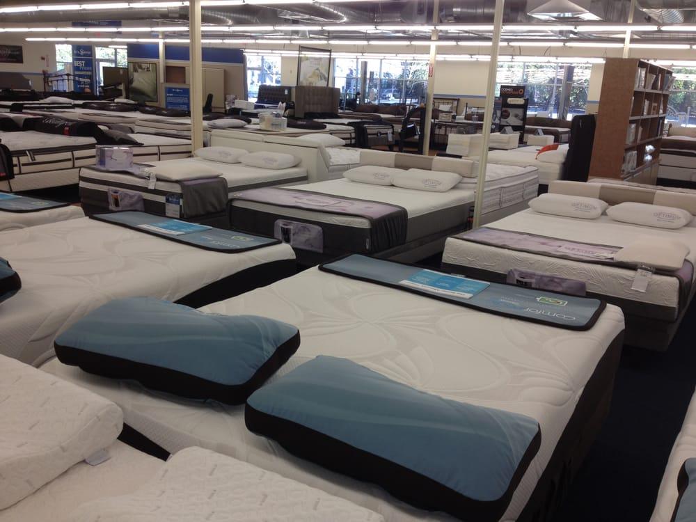 Sit N Sleep 17 Photos Amp 36 Reviews Mattresses 2065