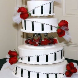 Photo Of Everafter Flowers Cakes Gifts