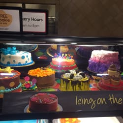 Safeway Gas Prices >> Safeway Food & Drug - Davis, CA, United States. Custom cakes