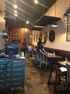 Fat City Kitchen 253 Photos 400 Reviews Wine Bars