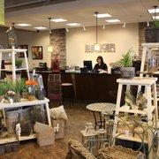 ... Photo Of Becker Furniture World U0026 Mattress   Burnsville, MN, United  States