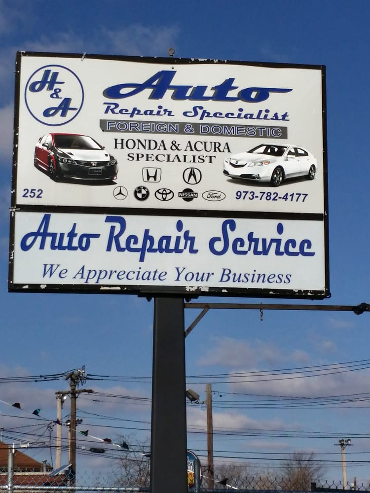 Contact outback customer service email phone number fax for Honda dealer phone number