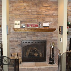 Southwest Fireplace 22 Photos 28 Reviews Services 9475 W Laraway Rd Frankfort Il Phone Number Yelp