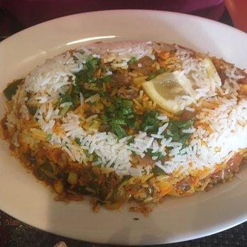 Nepalese Indian Restaurant Ridgewood Ny