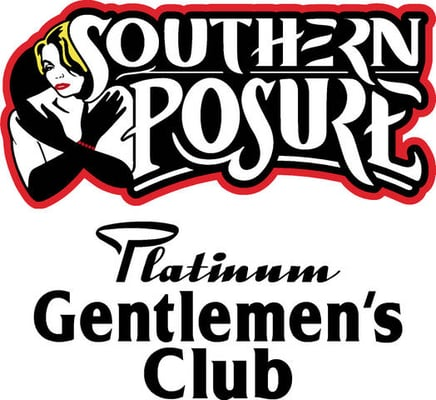 Southern exposure strip club website