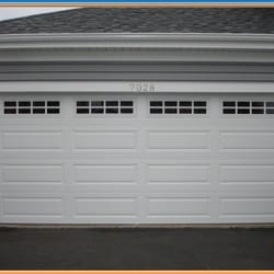 Perfect Photo Of Doors 2 Fix Garage Door Service And Repair   Aurora, CO