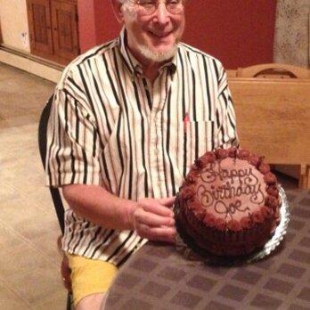 last minute birthday cakes boston 7 on last minute birthday cakes boston