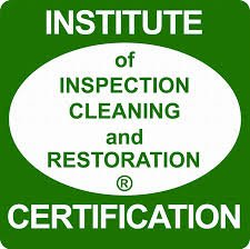 Certified Rug and Furniture Cleaners, Inc.   1509 N 13th St, Boise, ID, 83702   +1 (208) 343-0514