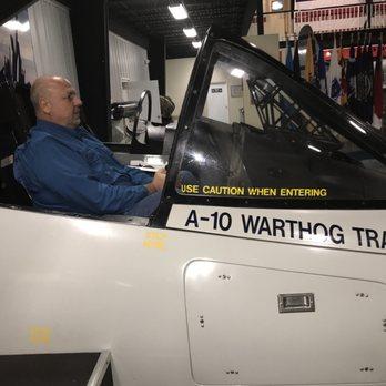 Air Force Armament Museum - 192 Photos & 57 Reviews