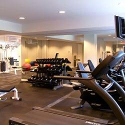 Glenwood Luxury Rentals - Real Estate Services - 600 & 630 W